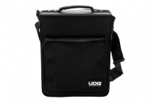 UDG CD Slingbag 258 Black - Mark II